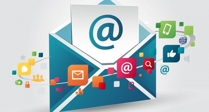 Cara Pemasaran Online Efektif Dengan Email