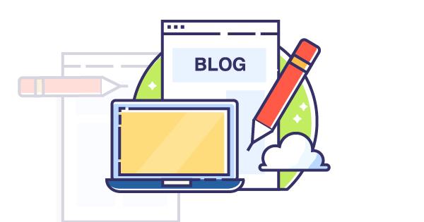 Tujuan Memiliki Blog Bagi Para Bloger