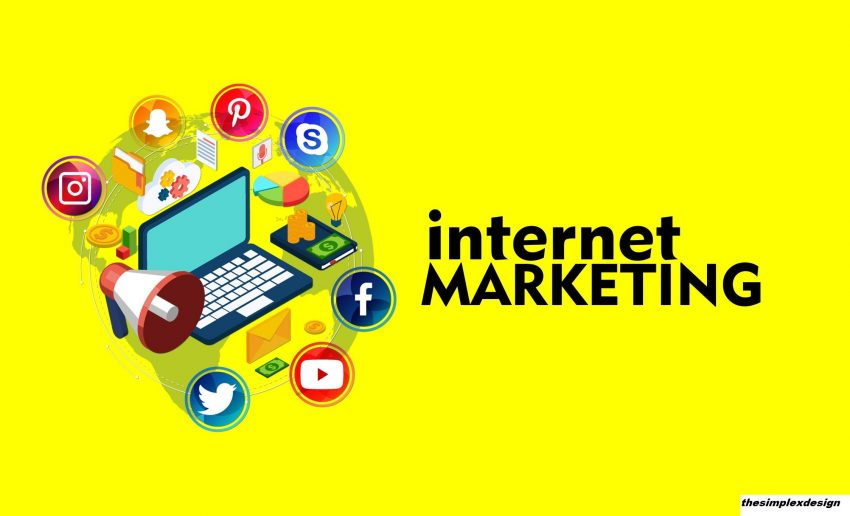 7 Alasan Dibalik Pentingnya Pemasaran Internet